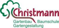 Christmann GbR